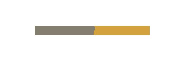 InternetPreneur - Exclusief Platform voor online ondernemers