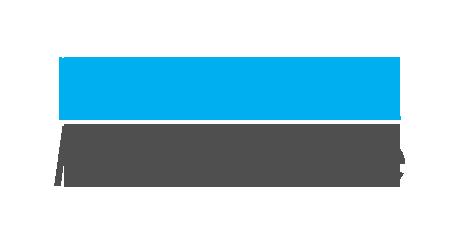 Naammachine-logo