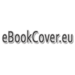 ebook cover maken